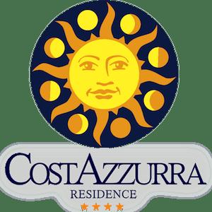 Residence Marche | Costazzurra tra Grottammare e San Benedetto del Tronto