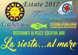 estate2017